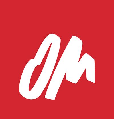 OM in Australia